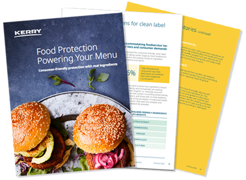 Food-Protection-Report-Cover-and-Sample-Pages